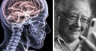 La musica è in grado di risvegliare temporaneamente i malati di Alzheimer: ecco in che modo