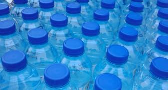 9 Gründe, auf Kunststoffflaschen zu verzichten und unser Leitungswasser zu verwenden