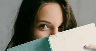 Veja por que as mulheres que sofrem de ansiedade são mais fortes do que parecem