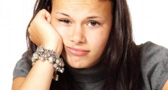 Os 4 truques que os narcisistas usam para ficarem no centro das atenções: conhecê-los quer dizer evitá-los
