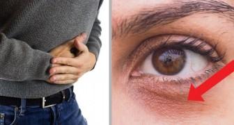 10 Signale, die unser Körper uns sendet und die wir nie unterschätzen sollten