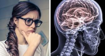 Molti pensano sia il male del secolo: cos'è e come si riconosce la sindrome del pensiero accelerato
