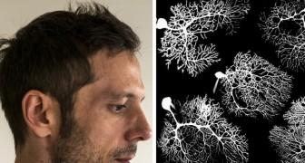 Het menselijk brein blijft neuronen produceren, zelfs op volwassen leeftijd: een nieuwe studie wakkert de discussie aan