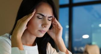 Energieräuber: 5 Wege, sie zu erkennen...und aus deinem Leben zu entfernen