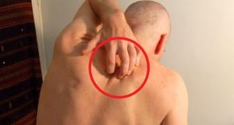 Stress excessif : voici les signaux que le corps nous envoie et qu'il ne faut jamais sous-estimer