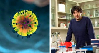 Astenersi dal cibo per 72 ore può rinnovare il sistema immunitario e rallentare l'invecchiamento, lo rivela una ricerca