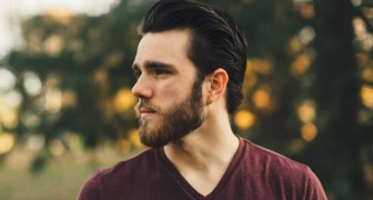 Os homens com barba? Tendem a ser mais infiéis e problemáticos, é o que diz uma pesquisa