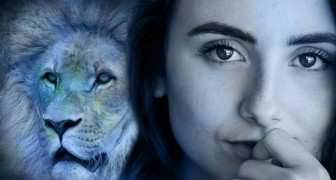If you betray a Leo, you will never be trusted again! Here are all the secrets of a Leo!