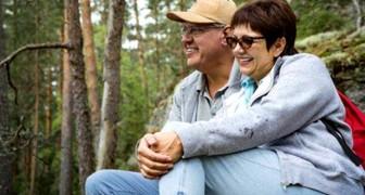 Finland biedt gratis reizen aan buitenlanders om de kunst van het gelukkig zijn te leren: dit zijn alle details
