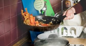 Cuisiner nous détend et est bénéfique pour notre santé mentale, d'après une étude psychologique