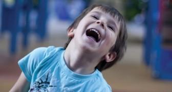 I disturbi gravi dell'autismo si riducono del 47% con la batterioterapia fecale: ecco in cosa consiste