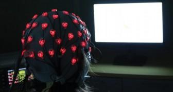 Wetenschappers herstelden het geheugen bij ouderen met een elektrische stimulatie van slechts 25 minuten