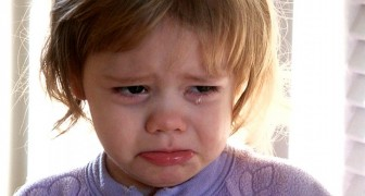 Dire di no ai nostri figli: 10 consigli preziosi per diventare genitori-negoziatori