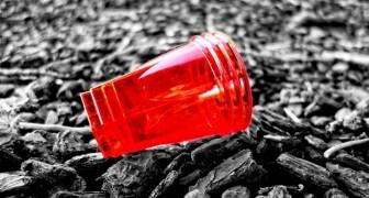 Un italiano su quattro ha già detto addio alla plastica usa e getta: lo rivela un sondaggio