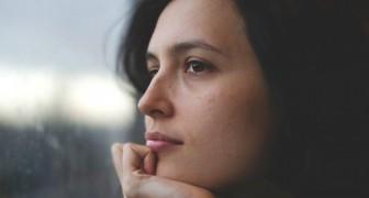 11 eigenschappen die introverte mensen onderscheiden van anderen: dit is hoe je ze herkent en begrijpt