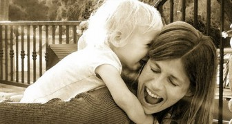 Insegniamo ai nostri figli che nella vita fa più onore essere onesti che essere furbi