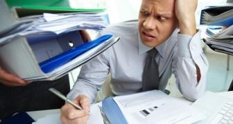 Immer Ja zu sagen macht uns unglücklich: 6 Tipps, um zu lernen, wie man Nein sagt