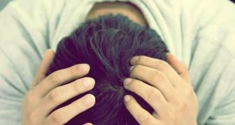 Panikattacken, wie man Symptome erkennt und lernt, wie man damit umgeht