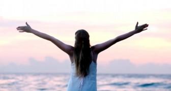 11 ongezonde acties die een sterke vrouw nooit zou doen