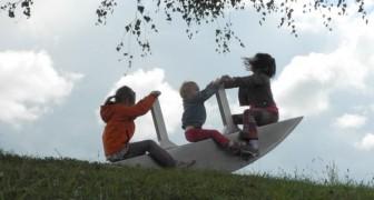 Le mamme con tre figli sono le più stressate: lo rivela un sorprendente sondaggio
