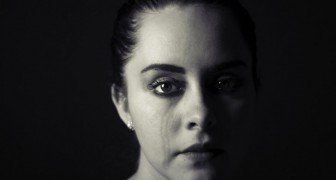 Não a chame de preguiça ou cansaço: se chama depressão e é uma luta constante e silenciosa