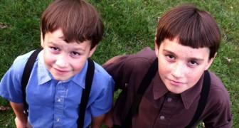 Die Amish: 10 Dinge, die Sie vielleicht nicht über die religiöse Gemeinschaft wissen, die die Technologie ablehnt