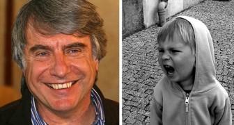 Ormai i figli decidono su tutto: il famoso psichiatra infantile rimprovera duramente i genitori di oggi