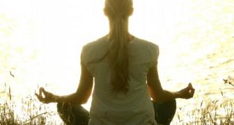 Il ne sert à rien de perdre son temps à se venger : il vaut mieux laisser faire le karma.