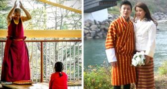11 fatti curiosi e poco noti sul Bhutan, l'unico paese ad avere un Ministero per la Felicità