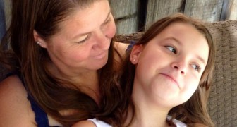 7 things that only a strong mother can teach her daughter