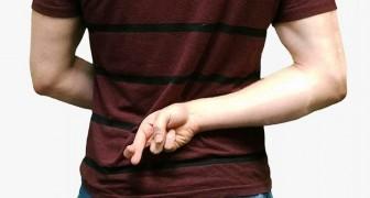 Gli uomini infedeli sono meno intelligenti: lo dice una ricerca scientifica