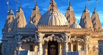Die 8 unbekannten Orte in London, die Sie unbedingt besuchen sollten