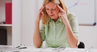 Na je veertigste moet je maar 3 dagen per week werken: dat zeggen experts