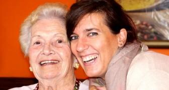 Der Geruch von alt beginnt bereits ab 30 Jahren zu erscheinen: Eine wissenschaftliche Studie bestätigt ihn