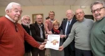 Un gruppo di primari in pensione offre visite ed esami gratis a chi non può permetterseli