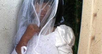 Divieto di matrimonio prima dei 18 anni: il Pakistan verso una legge storica per salvare le spose bambine
