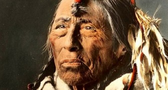 Il vero amore unisce ma non vincola: quest'antica parabola Sioux vi farà riflettere sulle relazioni di coppia