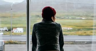 Todas las personas que aman la soledad tienen estas 7 cualidades en su carácter: estas de acuerdo?