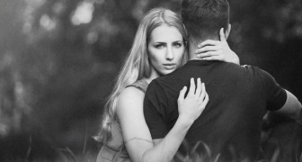 The 10 things an Alpha Woman cannot tolerate in a relationship