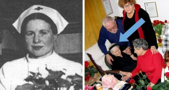 L'histoire d'Irena Sendler, l'infirmière qui a réussi à sauver 2 500 enfants juifs de l'Holocauste