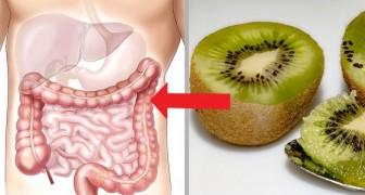 10 alimenti efficaci per combattere l'anemia... senza ricorrere alla carne