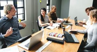 Les collègues de travail peuvent vous stresser bien plus que les patrons : une étude le confirme