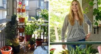 Les femmes qui aiment s'entourer de plantes ont tendance à vivre plus longtemps, suggère cette recherche