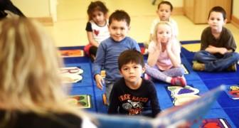 Educação das crianças: veja 5 coisas que contam muito mais que as notas na escola