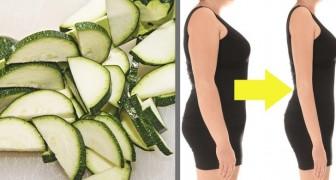Zucchini är inte bara rika på vitaminer - här är några andra goda egenskaper som du kanske inte kände till