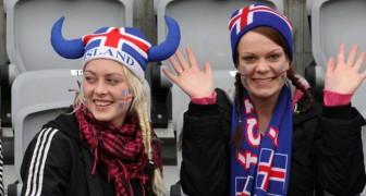 In Islanda la parità salariale diventa realtà: pagare le donne meno degli uomini è diventato illegale