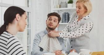 Se você quer fazer o seu casamento durar, deixe de lado os conselhos de mamãe e papai