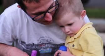 10 cose che devi insegnare SUBITO a tuo figlio per tenerlo al sicuro dai malintenzionati