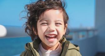 Zijn onze kinderen echt gelukkig en tevreden? Hier zijn 3 signalen om erachter te komen