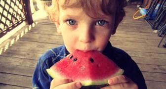 Bien plus qu'un simple fruit d'été : voici les effets remarquables de la pastèque sur notre organisme